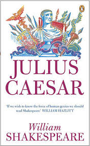 themes in julius caesar quotes julius caesar fate vs free will 600 words study guides and