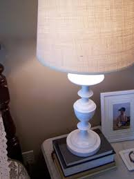 Table Lamps For Living Room Bedroom Lamp Shades Nightstand Lamps Desk Lamp Living Room Lamps