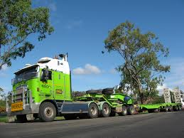 kenworth australia boom logistics kenworth k100g karl flickr