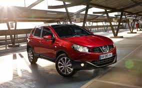 nissan frontier yearly sales nissan doubling russia plant capacity for qashqai suv truck