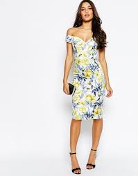 1044 best dress images on pinterest midi dresses dress in and