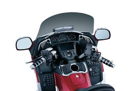 iso grips grips handlebar controls grips u0026 mirrors kuryakyn