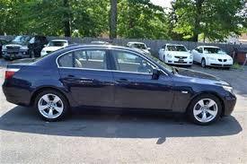 2006 bmw 550i review bmw 5 series questions is 158k to many cargurus