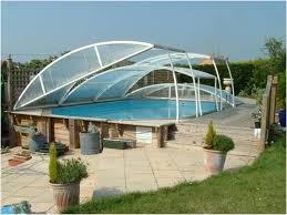 above ground lap pool decofurnish back yard lap pools brilliant 15 fascinating lap pool designs home