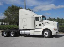 2010 kenworth trucks for sale 15050 kenworth t660 2010