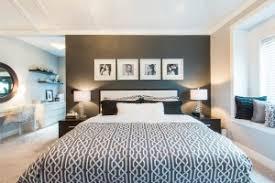 Bedroom Contemporary Design - impressive barndominiums pictures decorating ideas gallery in
