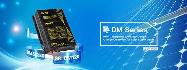solar controller solar charge controller charge controller solar