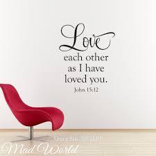 verset biblique mariage ebook verset biblique sur l amour mariage