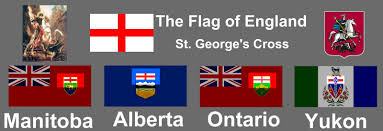 Flag Red With White Cross The Voice Of Vexillology Flags U0026 Heraldry Uk Flag Institute