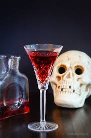 spirit halloween cranberry twp pa menacing menu spook up your kitchen with recipes inspired by