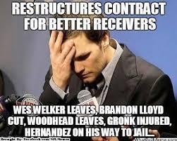 Hernandez Meme - aaron hernandez memes top 10 aaron hernandez memes true