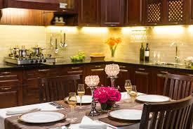 Modular Kitchen Interior Benefits Of Customized Modular Kitchen In Kerala Modern Idolza