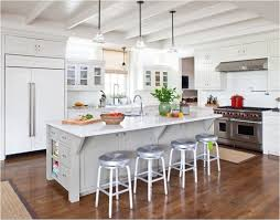 kitchen bulkhead ideas remodel woes kitchen ceiling and cabinet soffits centsational style