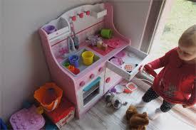 cuisine jouet pas cher extérieur mural à partir de cuisine jouet pas cher