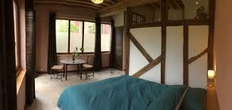 chambre d hote vezelay a l atelier chambres d hôtes à vézelay depuis 2007