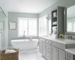 bathroom cabinet design ideas bathroom cabinet ideas houzz