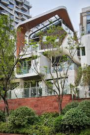 news u2014 jfak architects