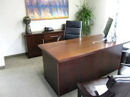 metal desk with file cabinet office desk with file drawers file cabinet desk on filing cabinet