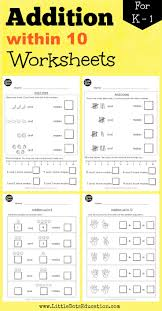 Roman Numerals Worksheet 2818 Best Matematicas Images On Pinterest Angles Geometry And Maths