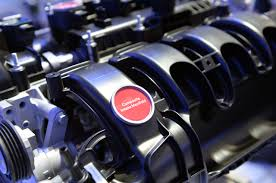 mustang 2015 inside an inside look at the 2015 mustang s ecoboost engine mustangs daily