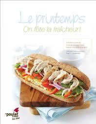 magazine cuisine qu ec québec chicken magazines francofoodie
