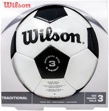 amazon com wilson nfl mvp football home u0026 kitchen