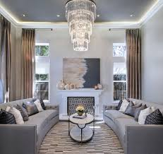 How To Decorate A Non Working Fireplace Ways To Decorate A Nonworking Fireplace Realtor Com