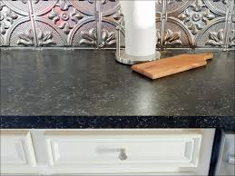 Onyx Countertops Bathroom Kitchen Cost Of Granite Marble Kitchen Countertops Island