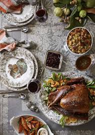 thanksgiving tablecloths sale thanksgiving tablecloth x best images collections hd for gadget