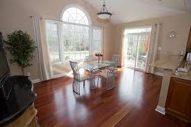 Laminate Flooring Southampton Gallery Carpet Hardwood Flooring Laminate Flooring Tile