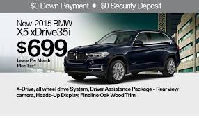 bmw payment pompano florida bmw dealership vista bmw pompano