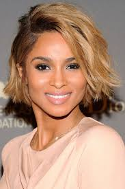 medium haircuts for curly thick hair 13 best bob hairstyles images on pinterest hair hairstyles and