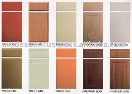 Kitchen Doors Cabinets Door Cabinet U0026 M2