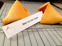 where can i buy fortune cookies in bulk make fortune cookies palliative care fortune cookies u201c day