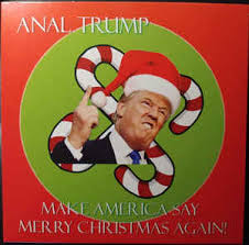 make america say merry again vinyl at discogs