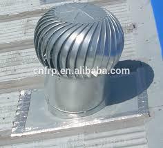 extractor fan roof vent roof turbine extractor fan roof turbine extractor fan suppliers and