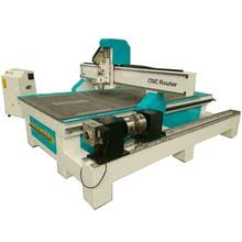 cnc router table 4x8 buy cnc router table 4x8 and get free shipping on aliexpress com