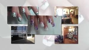 angelic nails and spa in gilbert az 85296 451 youtube