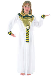 egyptian halloween costumes for girls girls egyptian costumes partynutters uk