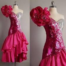 80 s prom dresses for sale 80 s prom dresses dresses
