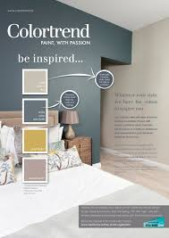 pin by colourtrend paints on inspiring ads pinterest wall
