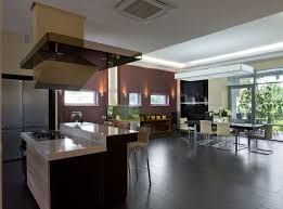 most expensive kitchens design ideas of expensive kitchens