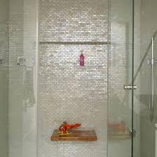 Glitter Bathroom Flooring - best 25 sparkle tiles ideas on pinterest sparkly tiles large