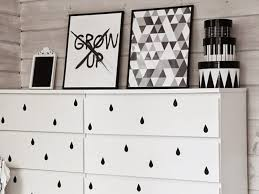 malm dresser hack creative ikea malm dresser hacks that are extremely resourceful