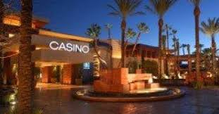 station casinos careers the las vegas bankruptcy brawl over station casinos aol finance