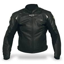 padded riding jacket arlen ness jackets