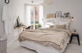 come arredare una da letto piccola arredare una da letto piccola di arredamento e