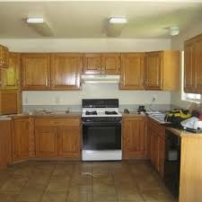 Kitchen Paint Colors With Wood Cabinets Kitchen Paint Colors With Light Wood Cabinets Decor Bathroom