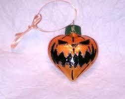 pumpkin king etsy