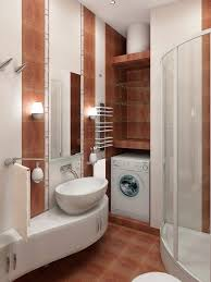 space saving ideas for small bathrooms small bathroom designs style layout furniture and equipment tips